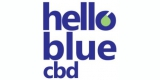 Hello Blue Cbd