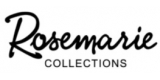 Rosemarie Collections