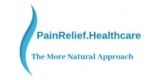 Pain Relief Healthcare