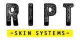 RIPT Skin Systems