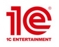 Get the best coupons, deals and promotions of 1 C Entertainment