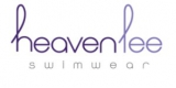 Heaven Lee Swimwear