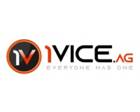 Get the best coupons, deals and promotions of 1 Vice