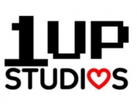 Get the best coupons, deals and promotions of 1 Up Studios