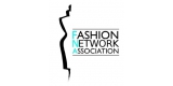 Shop Fashion Association
