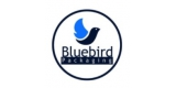 Bluebird Packaging