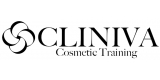 Cliniva Cosmetic Training