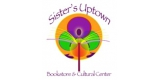 Sisters Uptown Bookstore