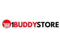 Get the best coupons, deals and promotions of 1 Buddy Store