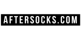 Aftersocks