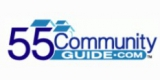 55 Community Guide