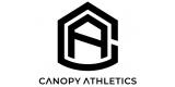 Canopy Athletics