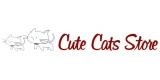 Cute Cats Store