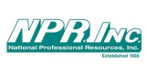 National Professional Resources Inc