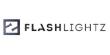 Flashlight Z