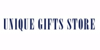 Unique Gifts Store