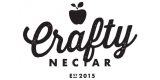 Crafty Nectar
