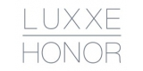 Luxxe Honor