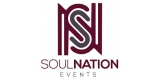 Soul Nation Events