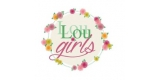 Lou Lou Girls Shop