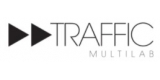 Traffic Multilab