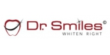 Dr Smiles Go
