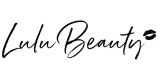 Lulu Beauty Co