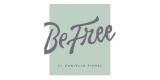 Be Free By Danielle Fishel