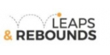 Leaps & Rebounds