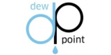 Dew Point Products