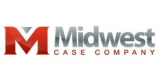 Midwest Case Company