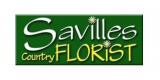 Savilles Country Florist