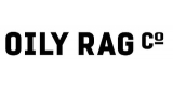 Oily Rag Co