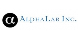 Alpha Lab Inc