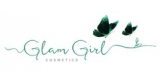 Glam Girl Cosmetics
