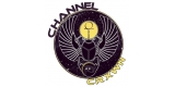 Channel Crxwn