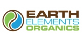 Earth Elements Organics