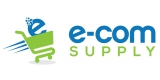 Ecom Supply