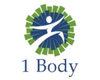Get the best coupons, deals and promotions of 1 Body