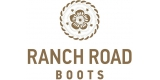 Ranch Road Boots