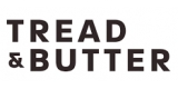 Tread and Butter