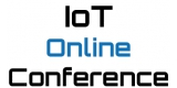 IoT online conference