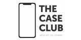 The Case Club