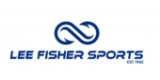 Lee Fisher Sports