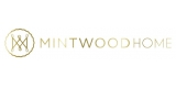 Mintwood Home