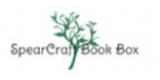 Spear Craft Book Box