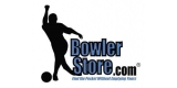 Bowler Store