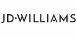 Jd Williams Uk