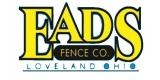Eads Fence Co