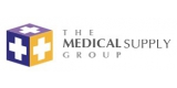The Medical Supply Group